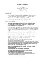 Resume 62019