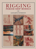 Rigging: Period Ships Models