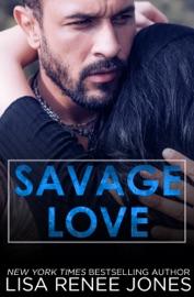Savage Love PDF Download