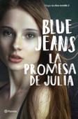 La promesa de Julia Book Cover
