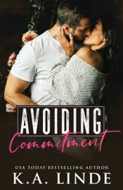 Avoiding Commitment PDF Download
