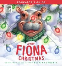 A Very Fiona Christmas Educator's Guide