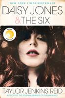 Daisy Jones & The Six ebook Download