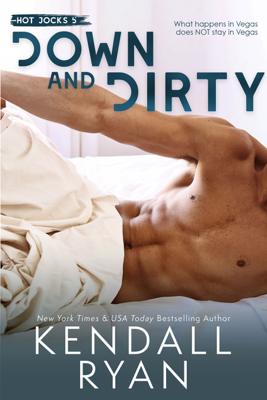 Kendall Ryan - Down and Dirty book