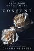 Charmaine Pauls - Consent artwork