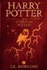 J.K. Rowling & Wiebe Buddingh' - Harry Potter en de Steen der Wijzen kunstwerk