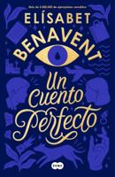 Un cuento perfecto ebook Download