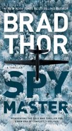 Spymaster PDF Download