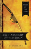 Lian Hearn - The Harsh Cry Of The Heron artwork