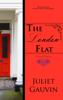 Juliet Gauvin - The London Flat: Second Chances artwork
