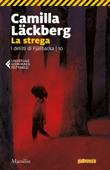 La strega Book Cover