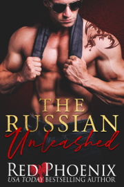The Russian Unleashed