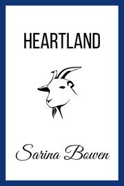 Heartland PDF Download