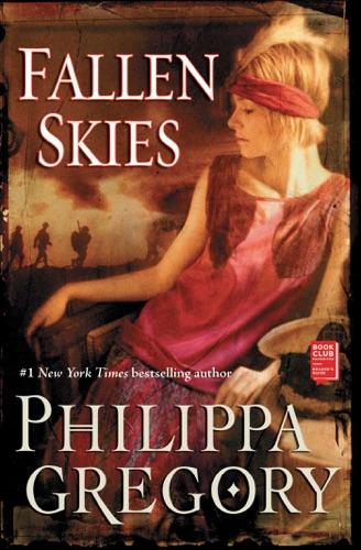 Philippa Gregory - Fallen Skies