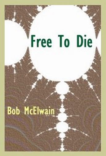 Free to Die E-Book Download