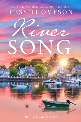 Riversong E-Book Download