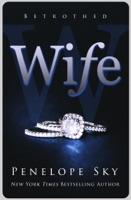 Wife ebook Download