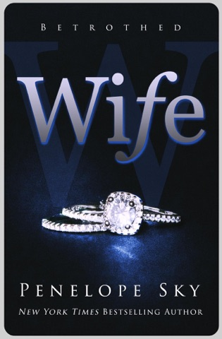 Wife PDF Download