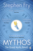 Stephen Fry - Mythos artwork