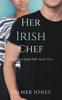 Palmer Jones - Her Irish Chef artwork