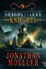 Dragontiarna: Knights