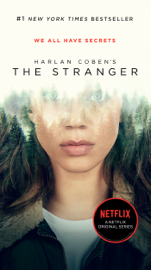 The Stranger PDF Download