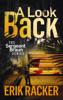 Erik Racker - A Look Back artwork