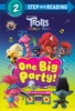 One Big Party! (DreamWorks Trolls World Tour)