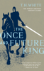 T. H. White - The Once and Future King  artwork
