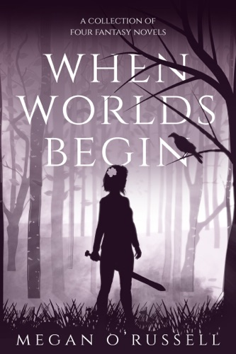 When Worlds Begin E-Book Download