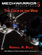 MechWarrior 5 Mercenaries: The Calm of the Void (An Origins Series Story, #1)