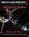 MechWarrior 5 Mercenaries: The Calm of the Void (An Origins Series Story, #1)