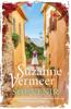 Suzanne Vermeer - Souvenir kunstwerk