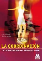 La coordinación y el entrenamiento propioceptivo (Bicolor)