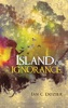Island Of Ignorance