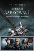 Il guardiano degli innocenti Book Cover