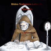 Bibbia Traduzione Letterale: 1 Samuele