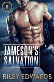 Jameson's Salvation
