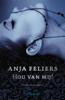 Anja Feliers - Hou van mij! kunstwerk