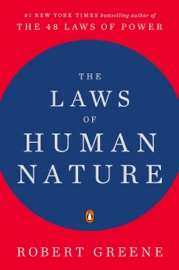 The Laws of Human Nature PDF Download