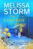 Melissa Storm - The Loneliest Cottage  artwork