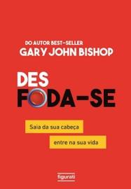 Des Foda-Se PDF Download