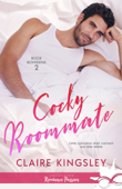 Download and Read Online Cocky Roommate