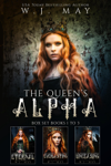 The Queen's Alpha Box Set