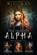 The Queen's Alpha Box Set