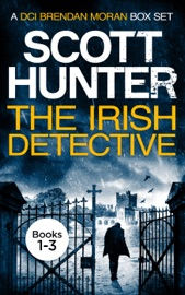 The Irish Detective PDF Download