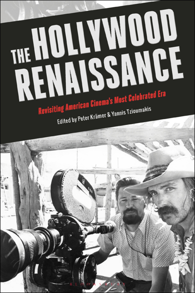 The Hollywood Renaissance