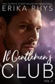 Il Gentlemen's Club, volume due