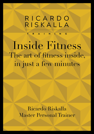 Inside Fitness - Ricardo Riskalla
