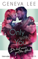 Only with You - Du bist mein größtes Glück ebook Download